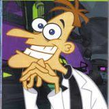 Dr.Doofenshmirtz