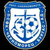 fc_chernomorets_bs