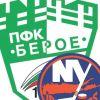 n_mitev