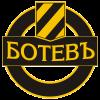 OtKoiOtborSi