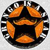Gringo_Star